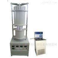湘科BRR-III全自动高温比热容测试仪