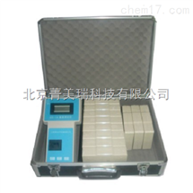 SC-1水质快速检测箱
