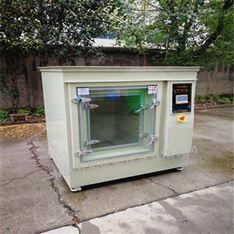 LSO2-600二氧化硫試驗箱價格五和
