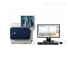 日本测试仪 ROHS2.0检测仪厂家