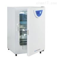 BPN-240CRH(气套)二氧化碳培养箱