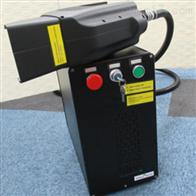 PLCL系列日本physicalphoton手持式金属除锈激光装置