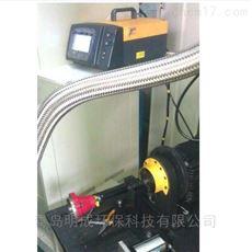 李工推荐LB-506型五组分汽车尾气分析仪