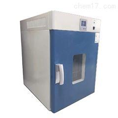 KLG-9030A精密型鼓风干燥箱