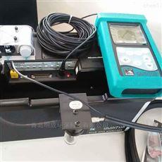 KM9106李工推荐英国凯恩手持式综合烟气分析仪