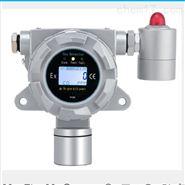 MJA-500系列 在线式空气乙烯检测仪