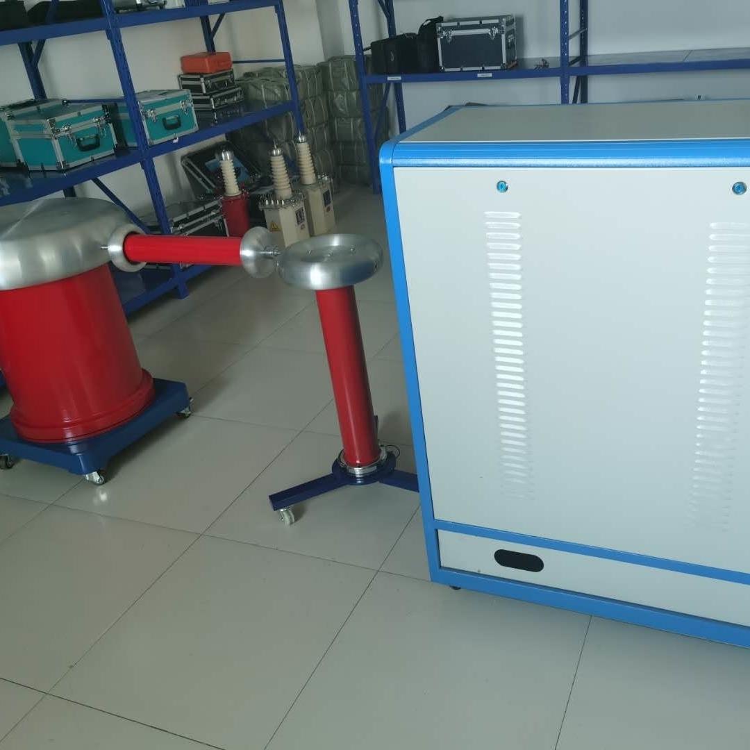 手持式超声波高压开关柜局部放电测试仪