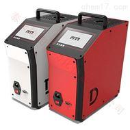 DTG-800高温便携式干体炉控温精度高