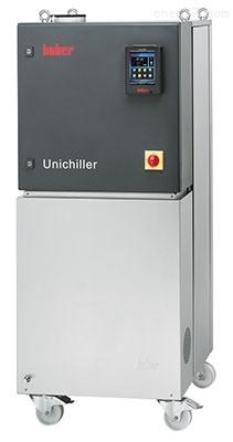 制冷循环器 带加热功能直立式机型