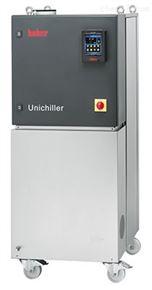 Unichiller 100Tw-H制冷循环器 带加热功能直立式机型