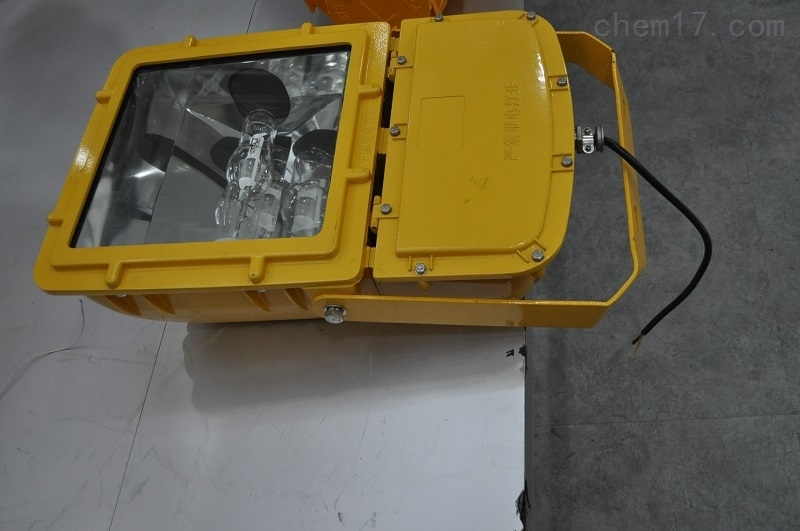 BFC8110防爆泛光灯现货