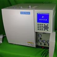 变压器油气相色谱仪GC2020