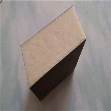 1200*600聚氨酯防火保温板,一体化复合板厂家