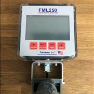 FML250液体流量监测仪美国UFM