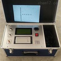 多功能型氧化锌避雷器测试仪
