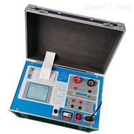 GY4002全自动互感器综合测试仪