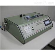 日本KRK熊谷纸/纸板抗张强度卧式拉伸试验机