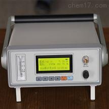 SF6微水测试仪测量仪扬州生产商