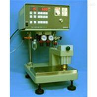 EG系列日本旭精工asahi数字式Oken型透气度测试仪