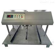 SKZ-10000电动陶瓷抗折仪