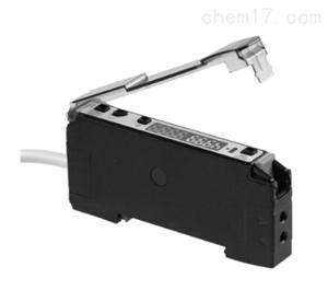 baumer光纤传感器