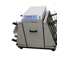 TTL-800萃取振荡器