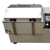 SHA-C数显水浴恒温振荡器