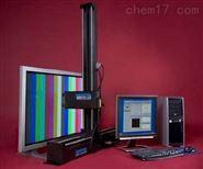 TCO人体工学显示量测设备