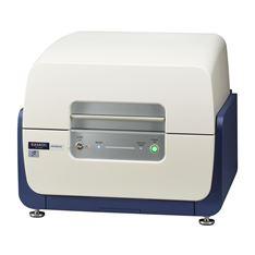 EA1400 ROHS分析仪