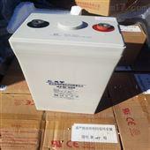 光宇蓄电池GFM-2000JC/2V2000AH品质保障