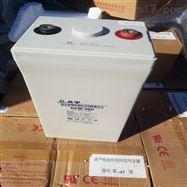 光宇蓄电池6-GFM-200X/12V200AH技术规格