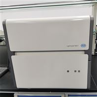 出租二手 罗氏 480 II 实时荧光定量PCR仪