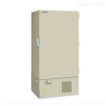 三洋松下普和希-86℃实验室超低温冰箱医用