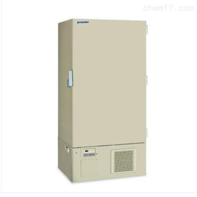 MDF-U5386S三洋松下普和希-86℃实验室超低温冰箱医用
