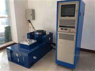 XF/JL-1滴水试验装置