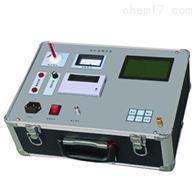ZD9301真空度测试仪优质