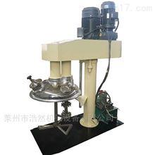 瓷缝剂搅拌设备