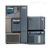 液相色谱HPLC系统