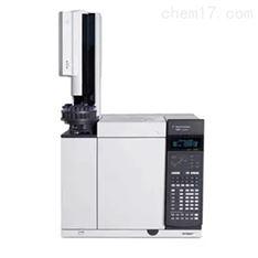 7890B安捷伦气相色谱仪