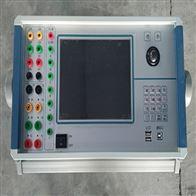 GY5002六相繼電保護測試儀
