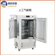 人工气候箱 恒温培养箱 环境试验箱
