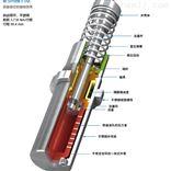 美国ACE工业缓冲器MC64100M-0-V4A防腐蚀