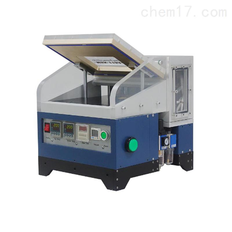 超声波金属点焊机 软包电池实验设备