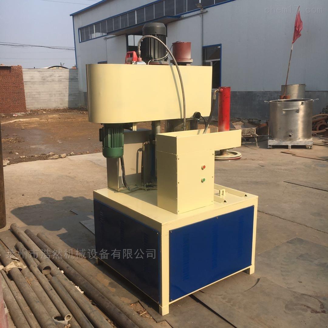 上海双行星搅拌机 环氧密封胶生产设备