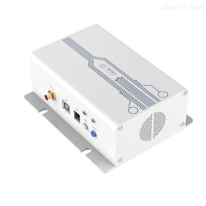 GYPFL520-10脉冲光纤激光器