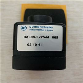 A5241/0604/.808-NGGSR油压传动阀A6322/1001/7003尽力满足客户