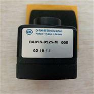 本大利宽SIKO计数器DA09S02-150-2-E-20