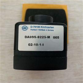 MSK320-0081SIKO计数器、传感器、编码器惠言达因有尽有
