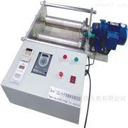 湘科ZQJ分子筛磨耗率、颗粒磨耗测定仪