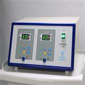 KPY-4型音频药物导入治疗仪